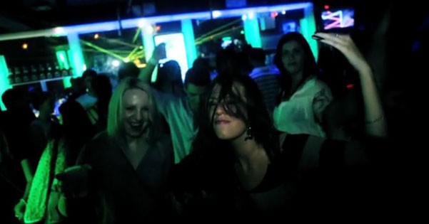 music, moments and life