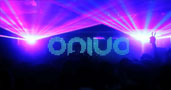 best-portable-party-gear-0