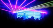 party_girls_alternative-1024x768