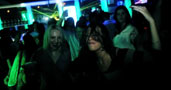 party_time_wallpaper_ea3d0