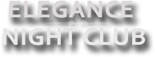 elegance night club logo